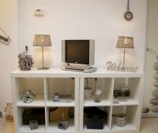 ferienwohnung zandvoort the netherlands booklidays. Black Bedroom Furniture Sets. Home Design Ideas